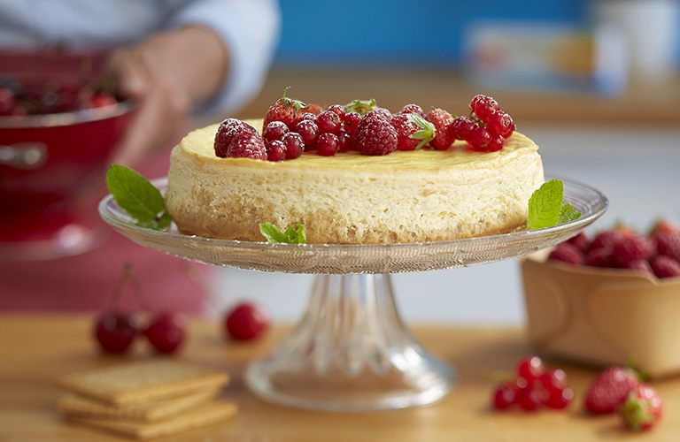 cheesecake_aux_petits_beurre Karéléa